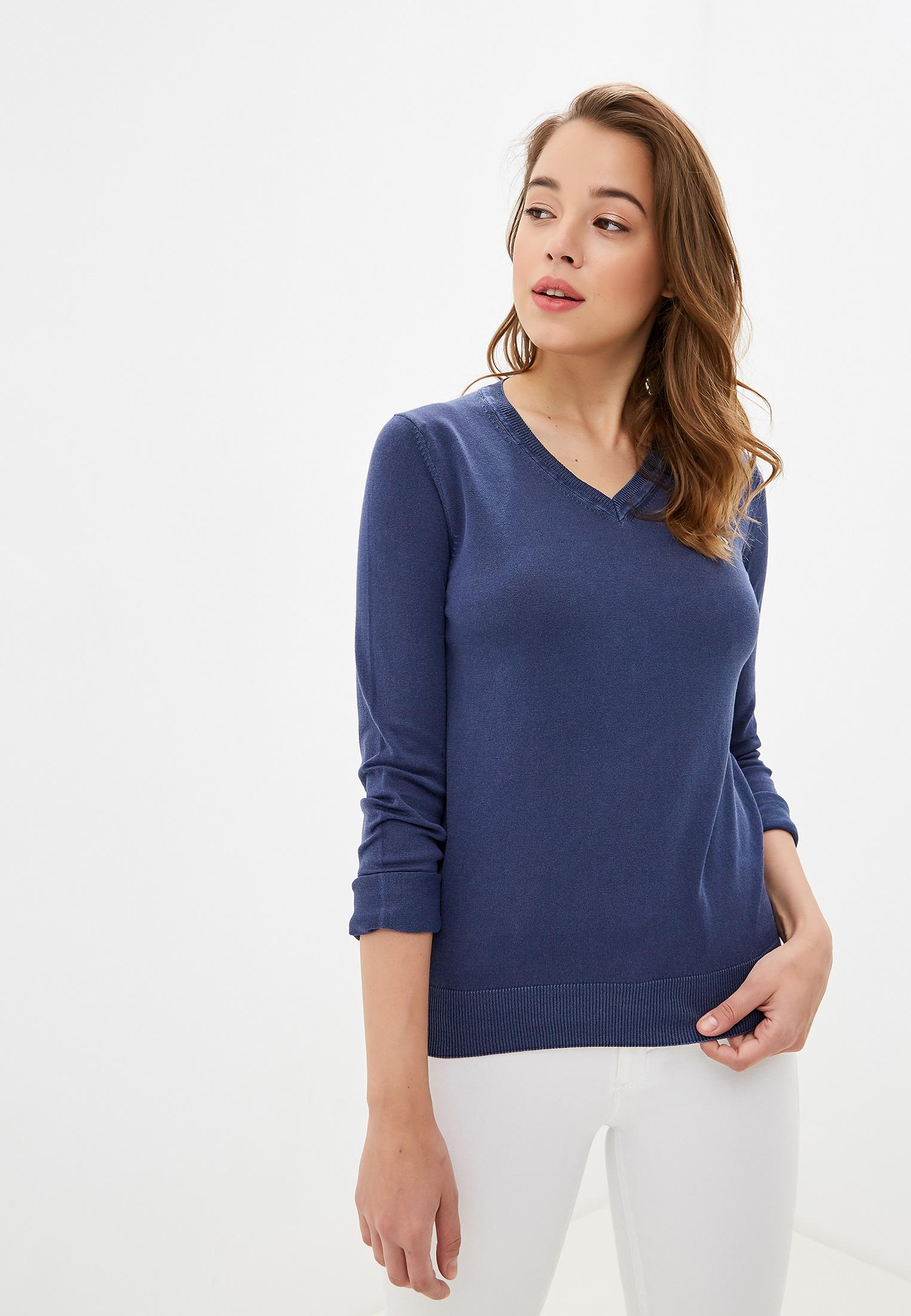 Пуловер GIORGIO DI MARE GI1149242
