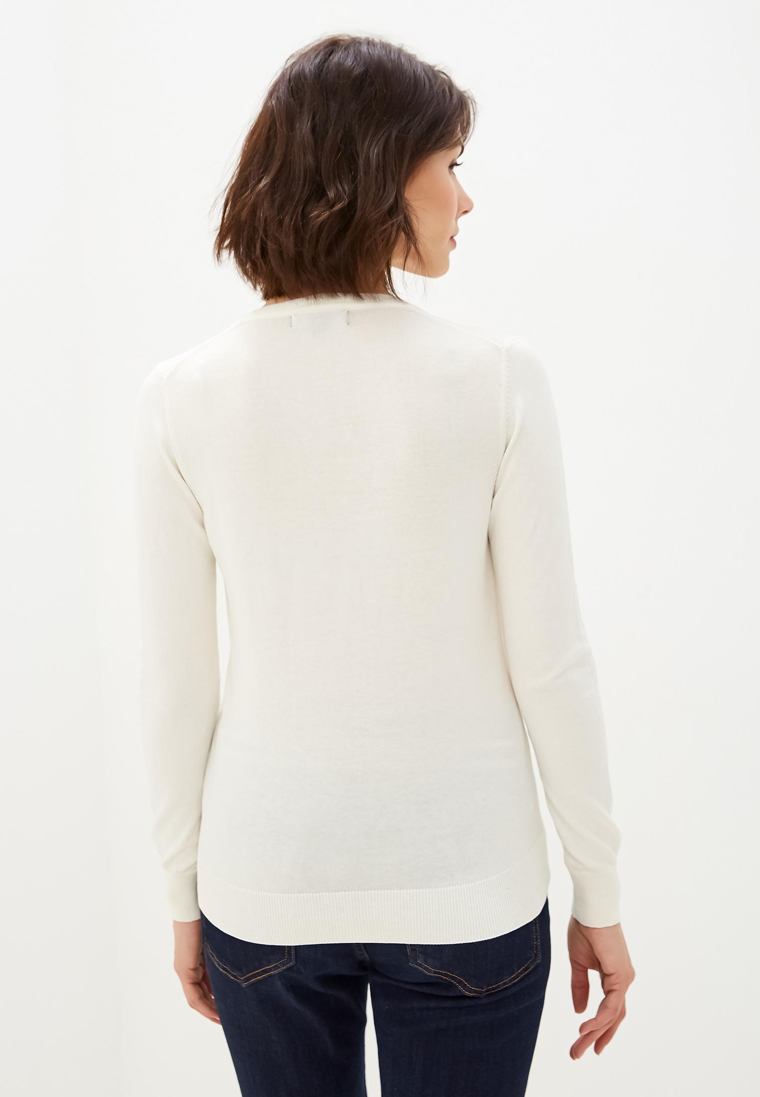 Пуловер GIORGIO DI MARE GI4867605: изображение 4