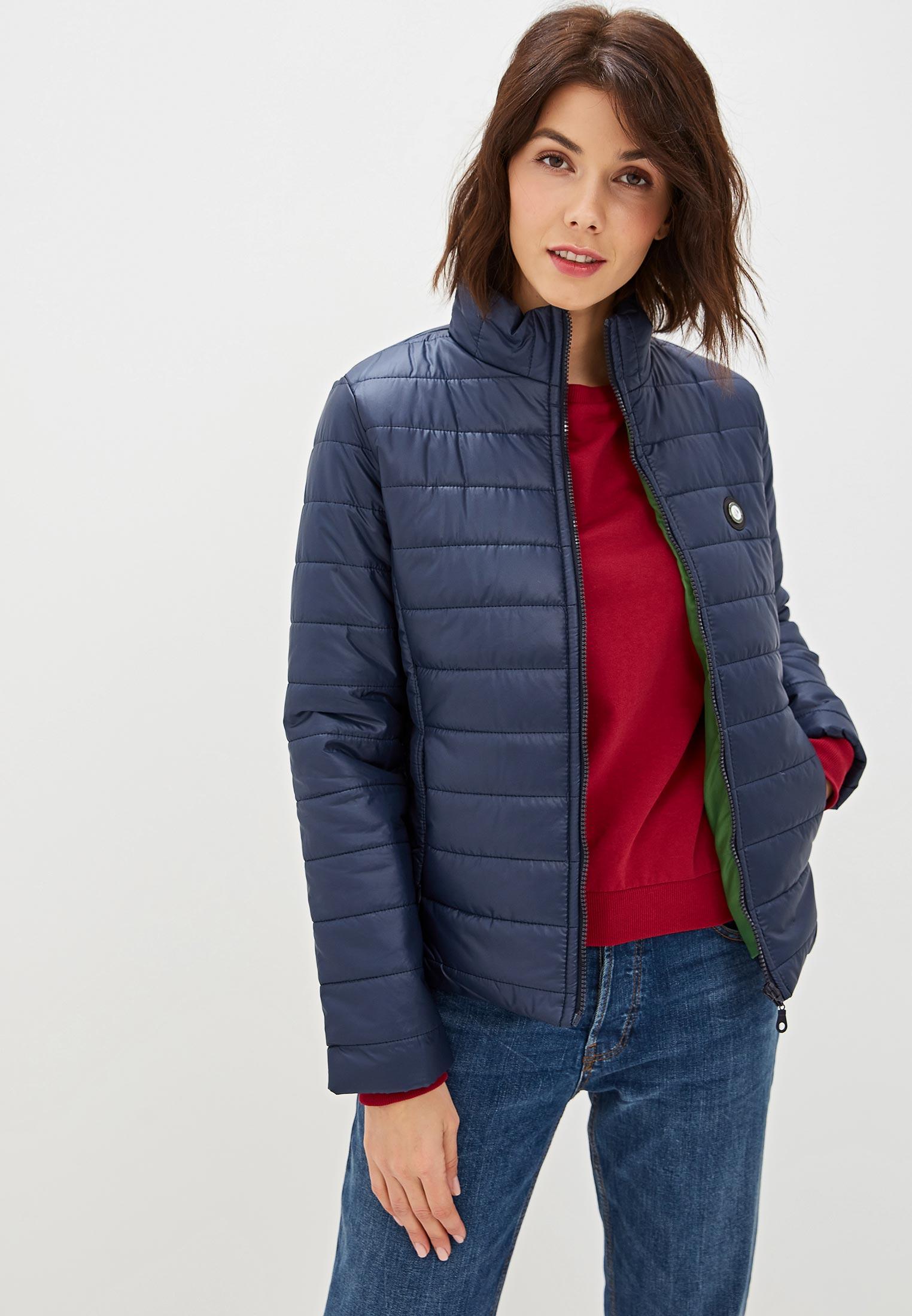 Куртка Giorgio Di Mare GI5138700