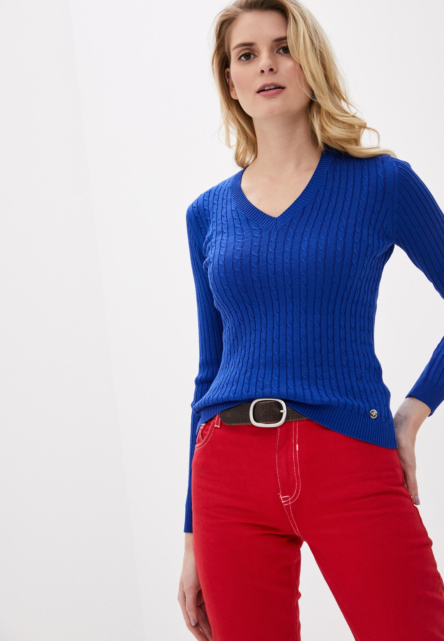 Пуловер GIORGIO DI MARE GI1560750