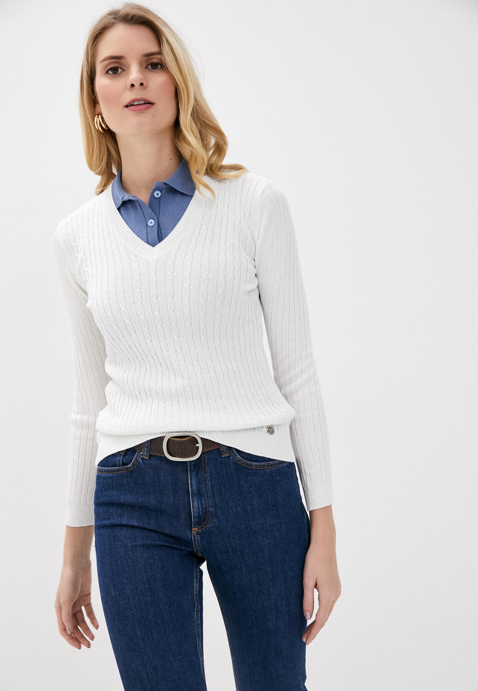 Пуловер GIORGIO DI MARE GI2268345