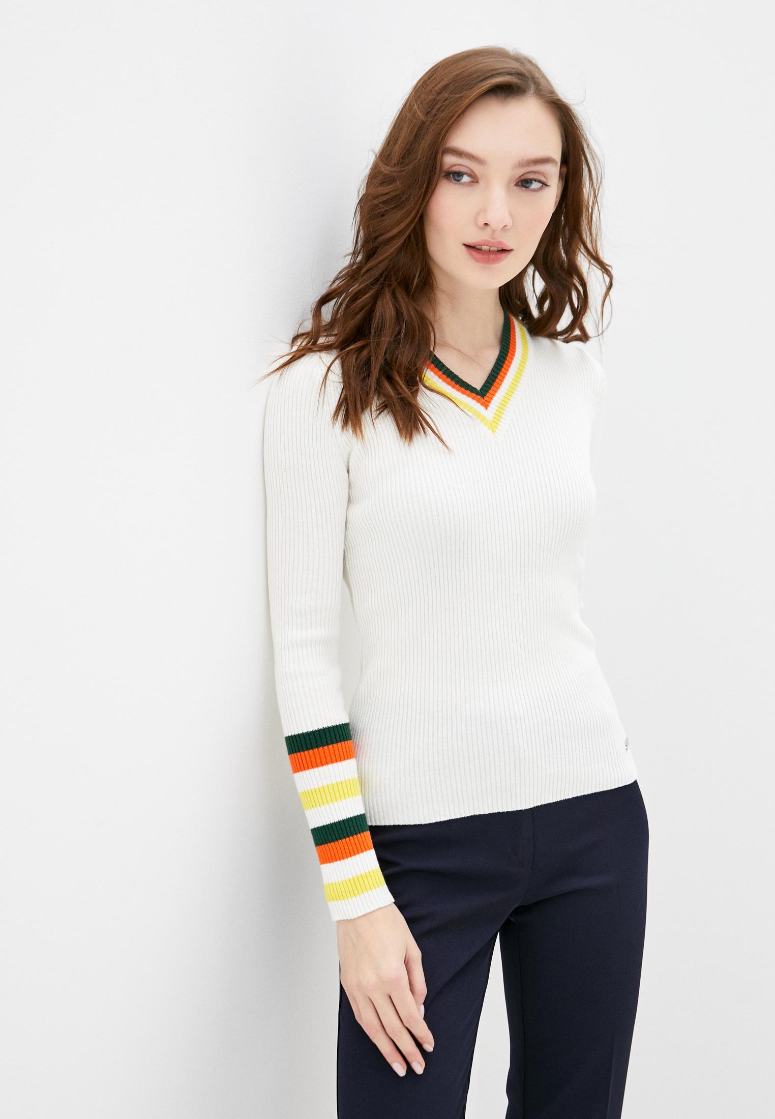 Пуловер GIORGIO DI MARE GI104252