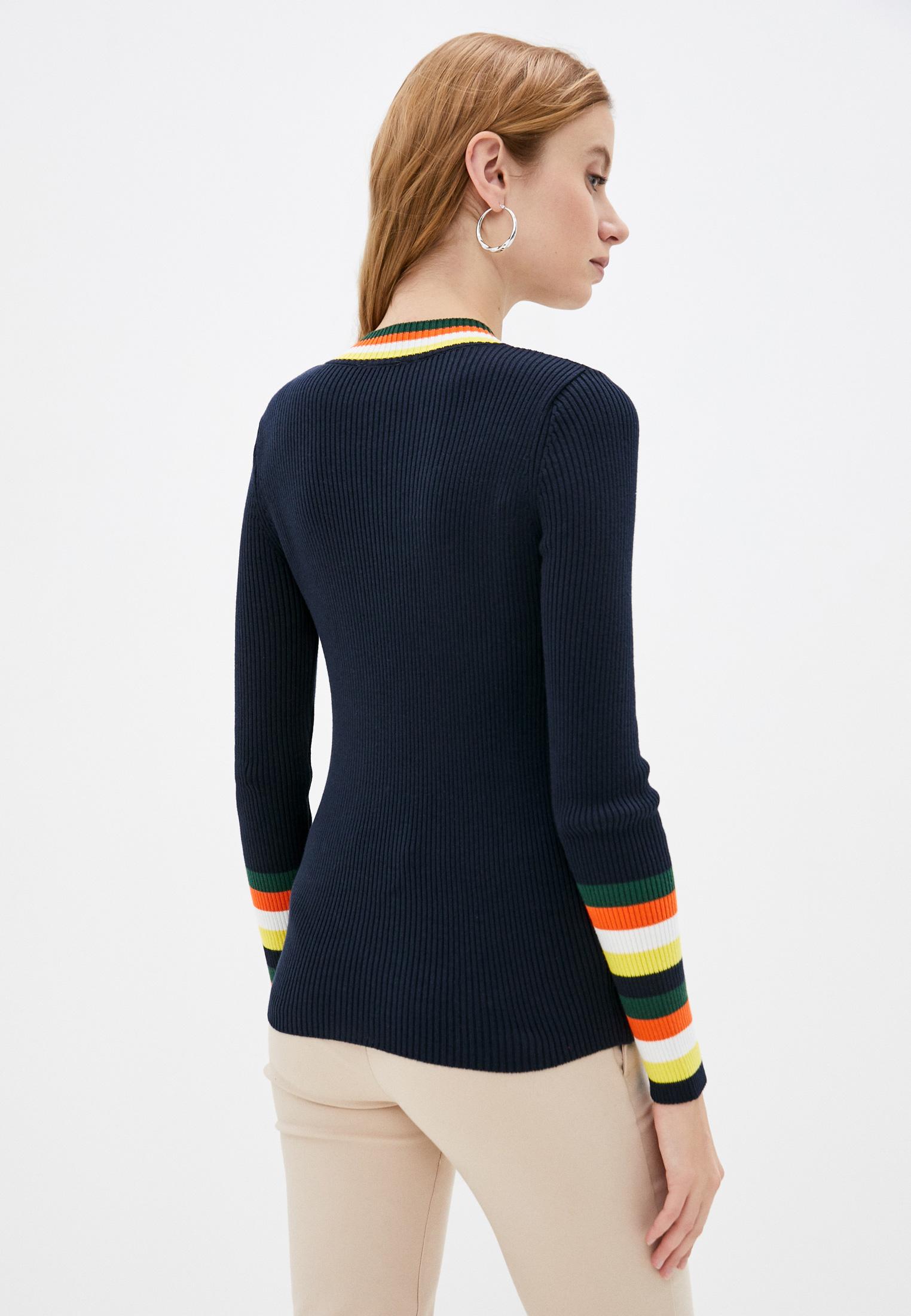 Пуловер GIORGIO DI MARE GI564411: изображение 5