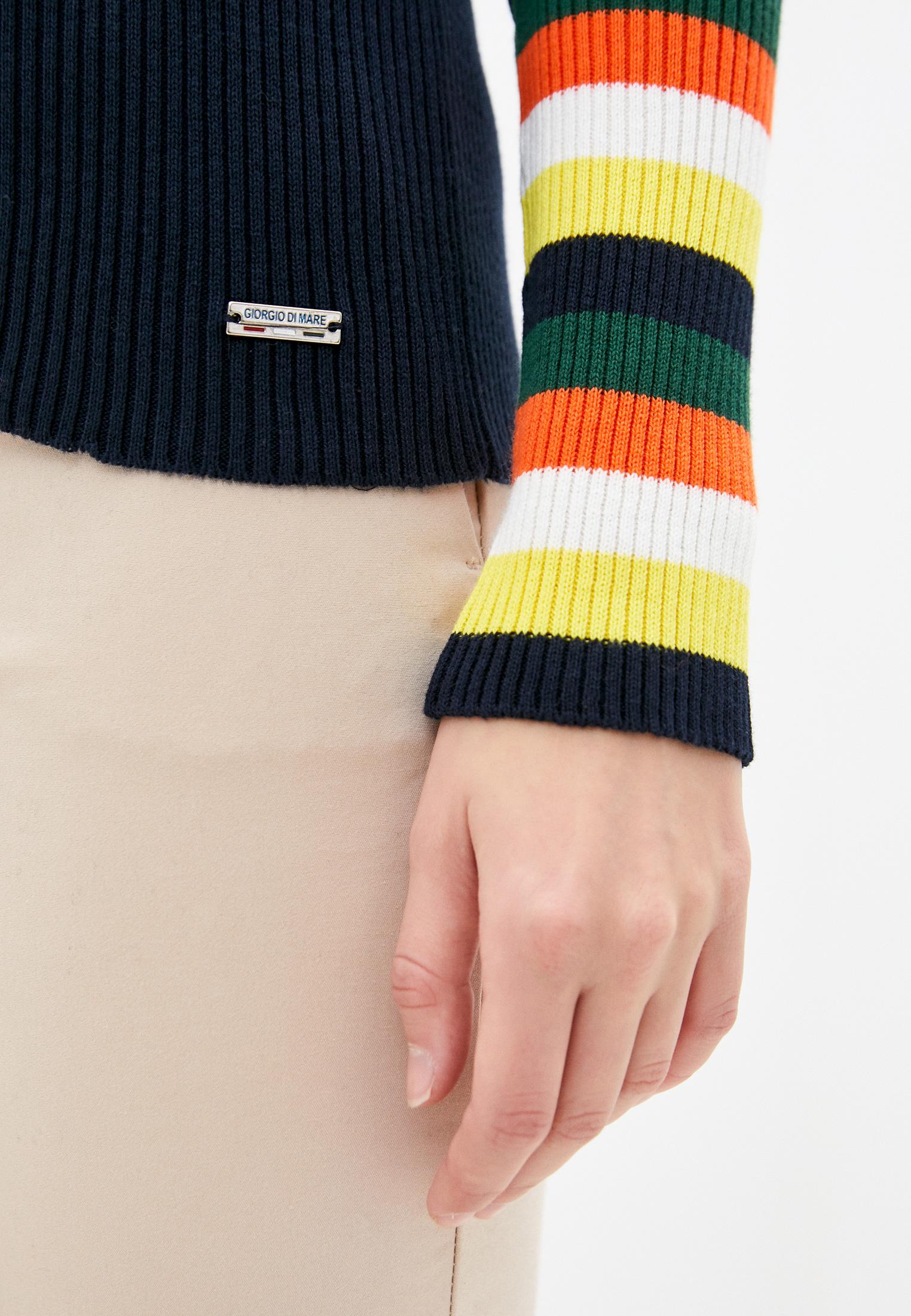 Пуловер GIORGIO DI MARE GI564411: изображение 6