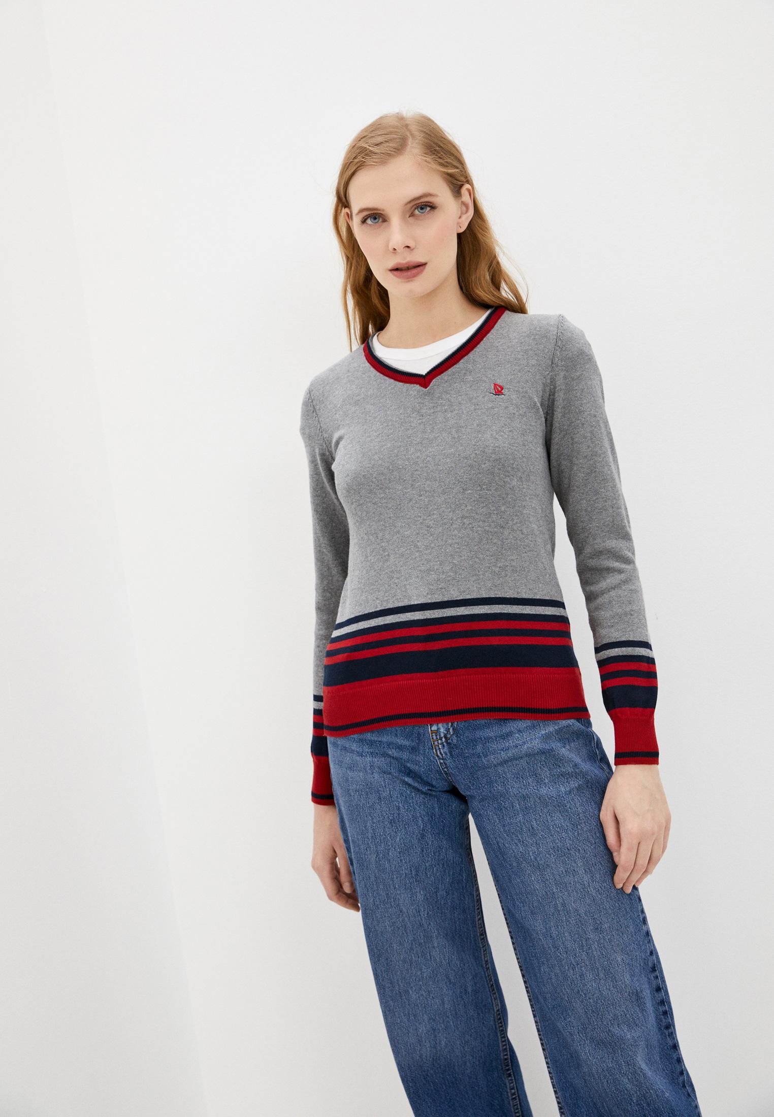 Пуловер GIORGIO DI MARE GI893155: изображение 1