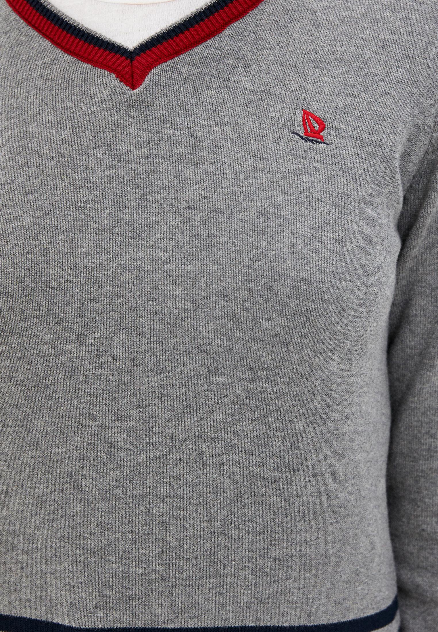 Пуловер GIORGIO DI MARE GI893155: изображение 4