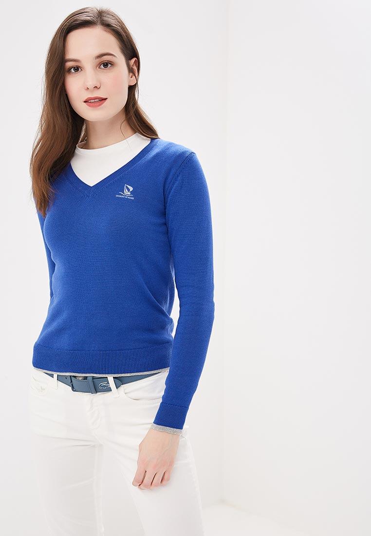 Пуловер GIORGIO DI MARE GI272364