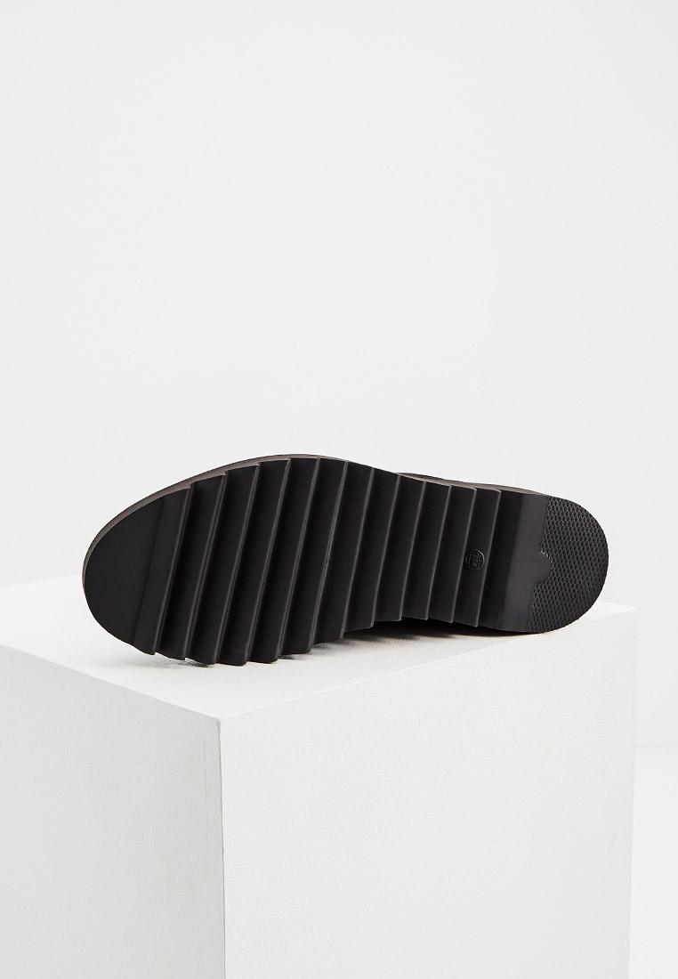 Мужские ботинки Giuseppe Zanotti IU00045: изображение 3