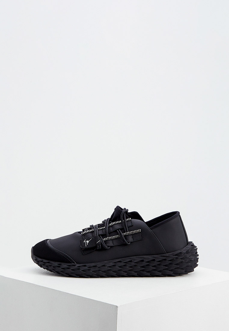 Мужские кроссовки Giuseppe Zanotti RU90026