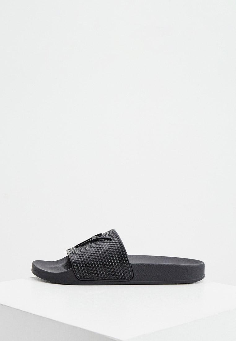 Мужские сандалии Giuseppe Zanotti RM00008