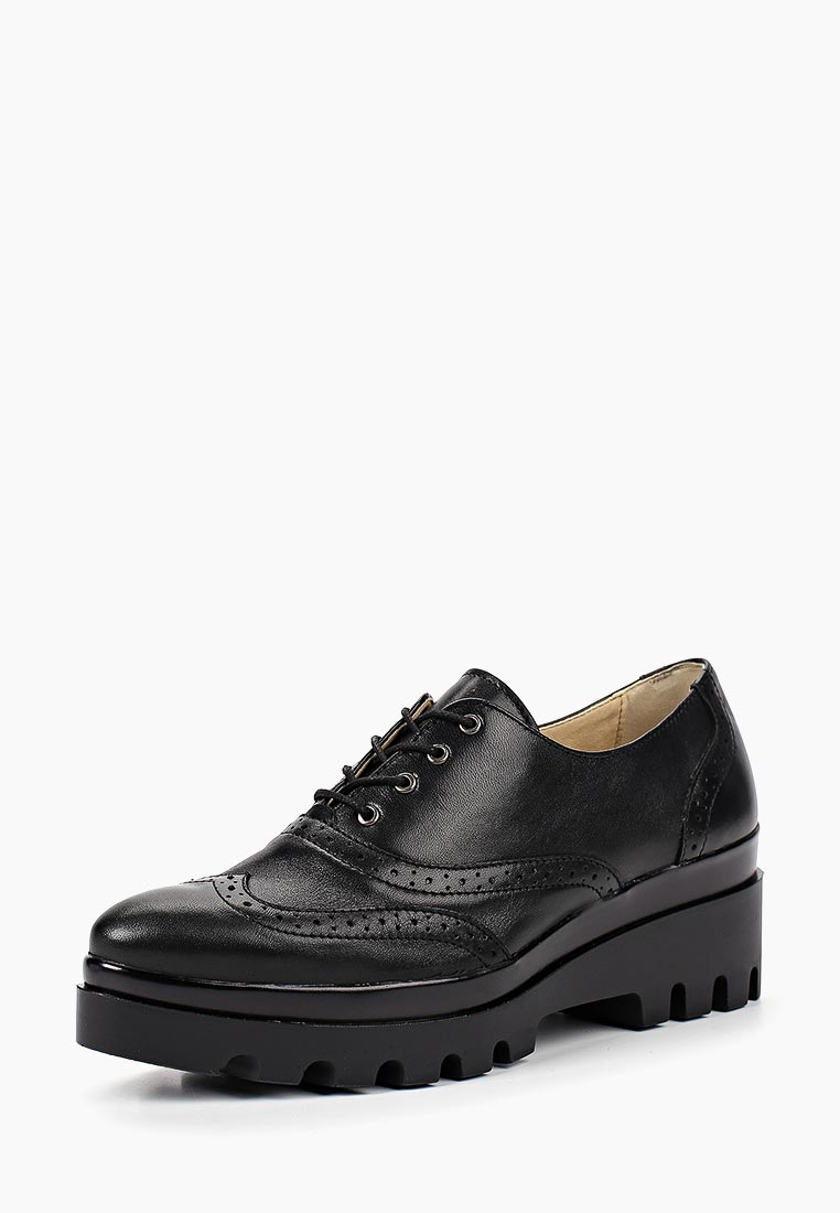 Женские ботинки Giorgio Costa GC_1758-CZA