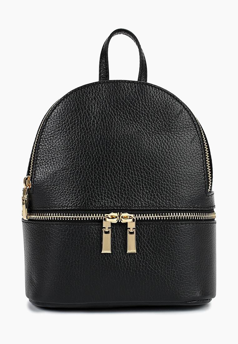 Городской рюкзак Giorgio Costa 7201 BLACK