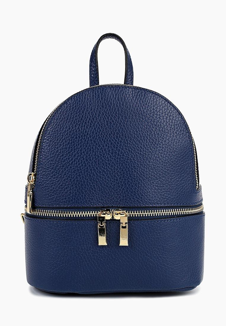 Городской рюкзак Giorgio Costa 7201 BLUE