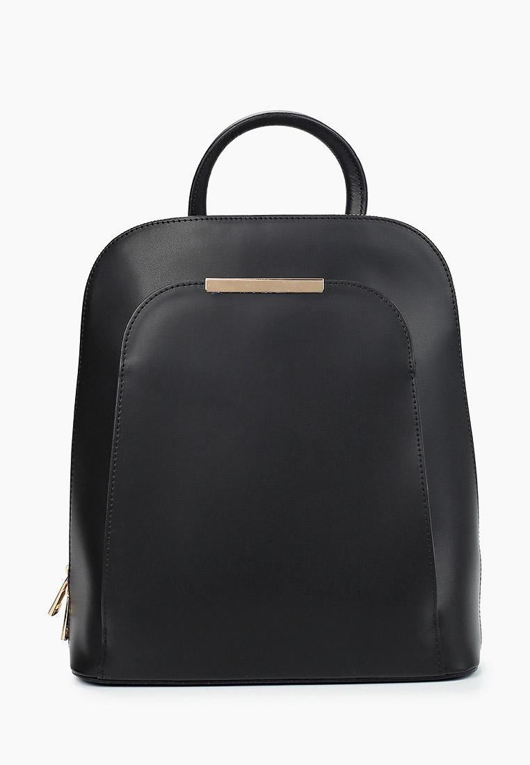 Городской рюкзак Giulia Monti GM1029_P218