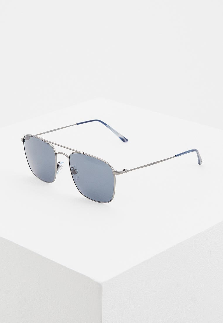 Мужские солнцезащитные очки Giorgio Armani 0AR6080 972164d489d