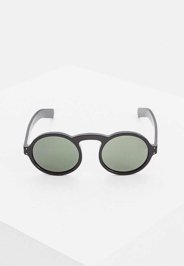 Мужские солнцезащитные очки Giorgio Armani 0AR 803M: изображение 2
