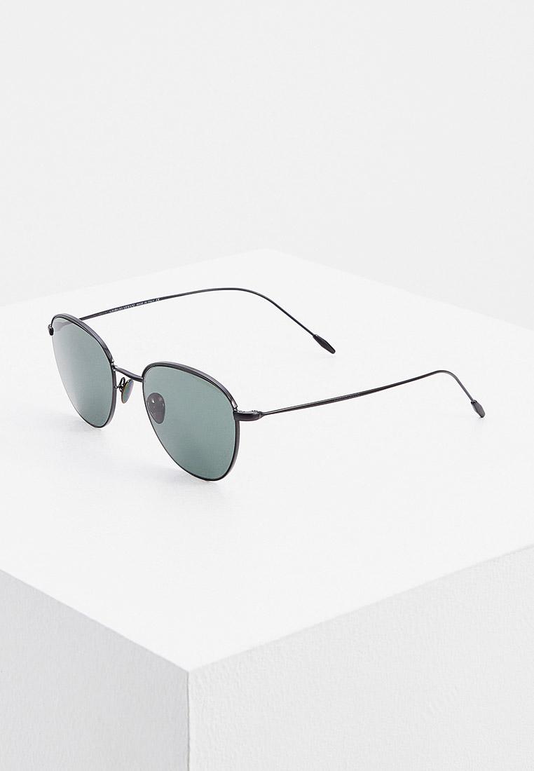 Мужские солнцезащитные очки Giorgio Armani 0AR6048: изображение 1