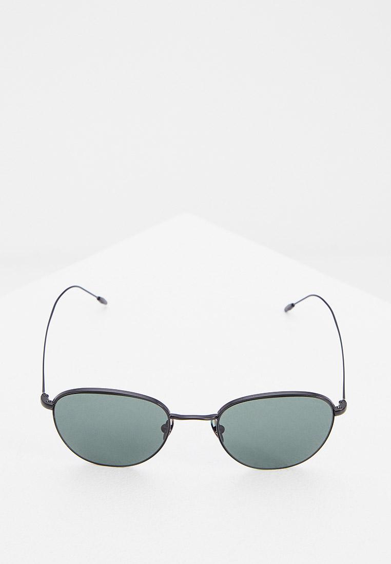 Мужские солнцезащитные очки Giorgio Armani 0AR6048: изображение 2