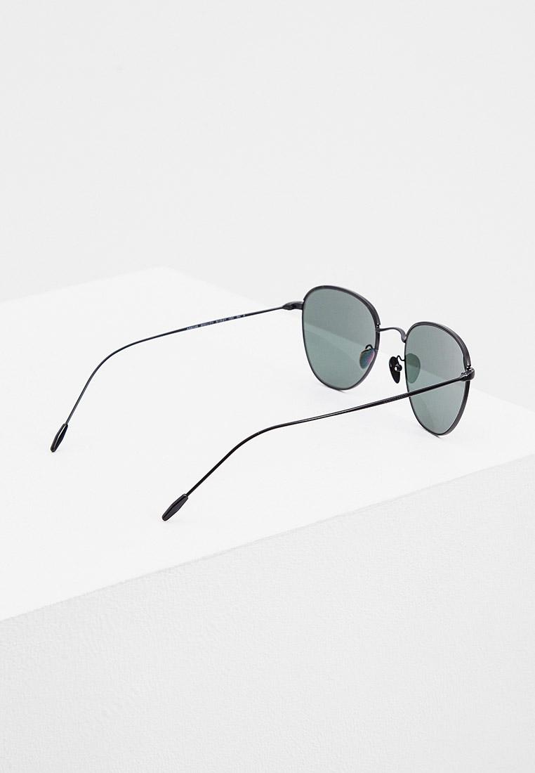 Мужские солнцезащитные очки Giorgio Armani 0AR6048: изображение 3
