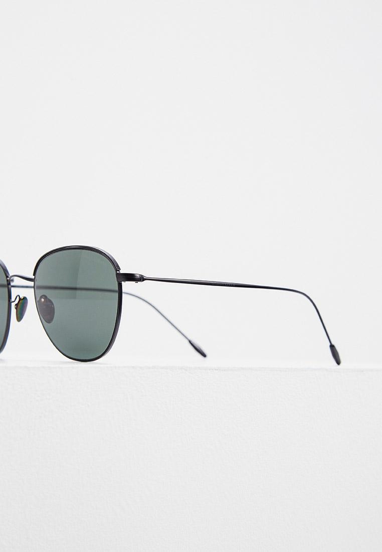 Мужские солнцезащитные очки Giorgio Armani 0AR6048: изображение 4