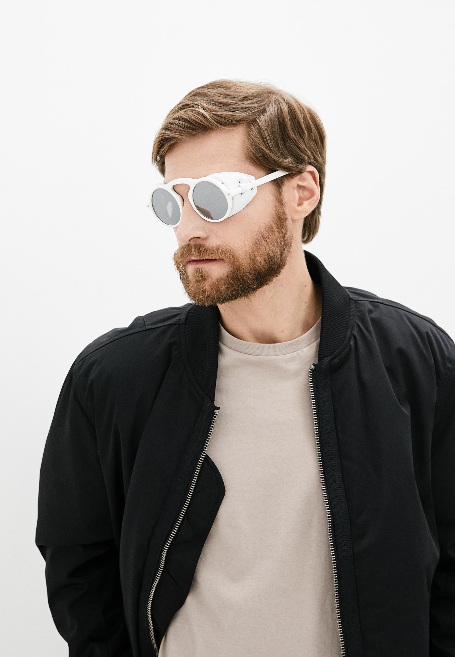 Мужские солнцезащитные очки Giorgio Armani 0AR8143Q: изображение 1