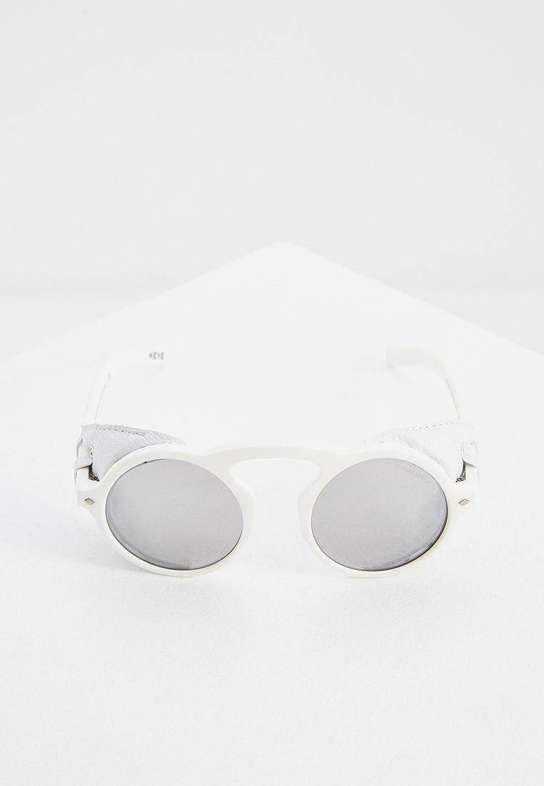 Мужские солнцезащитные очки Giorgio Armani 0AR8143Q: изображение 3