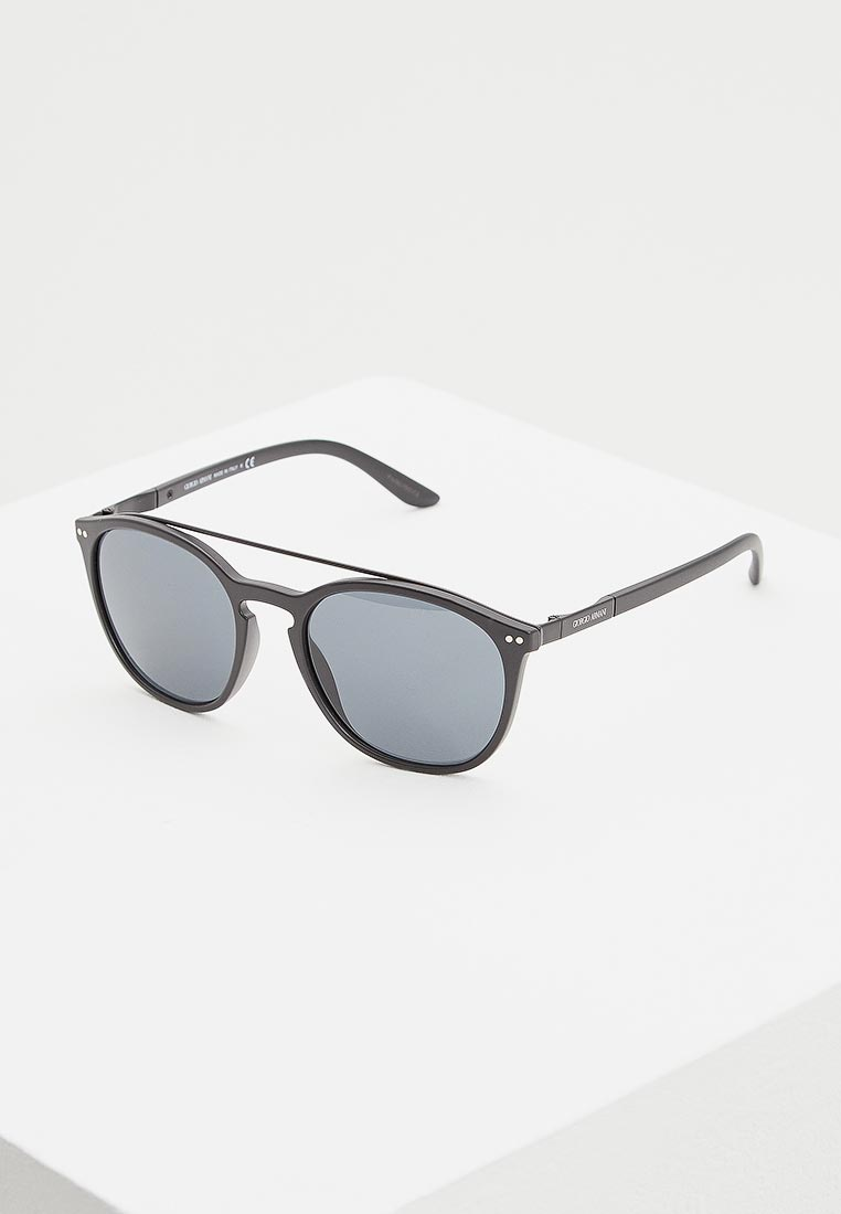 Женские солнцезащитные очки Giorgio Armani 0AR8088