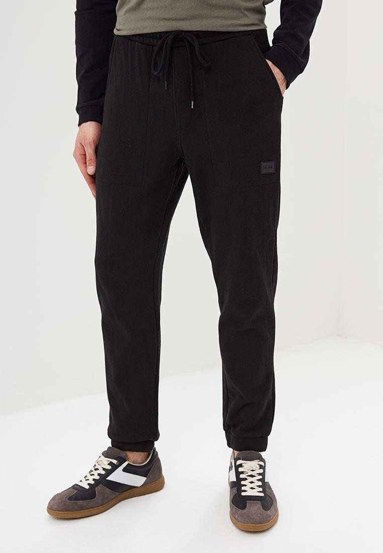 Мужские спортивные брюки Globe GB01836004