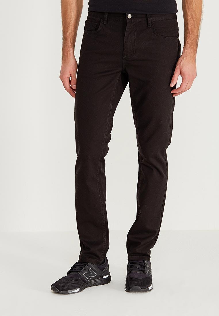 Мужские джинсы Globe GB01236003