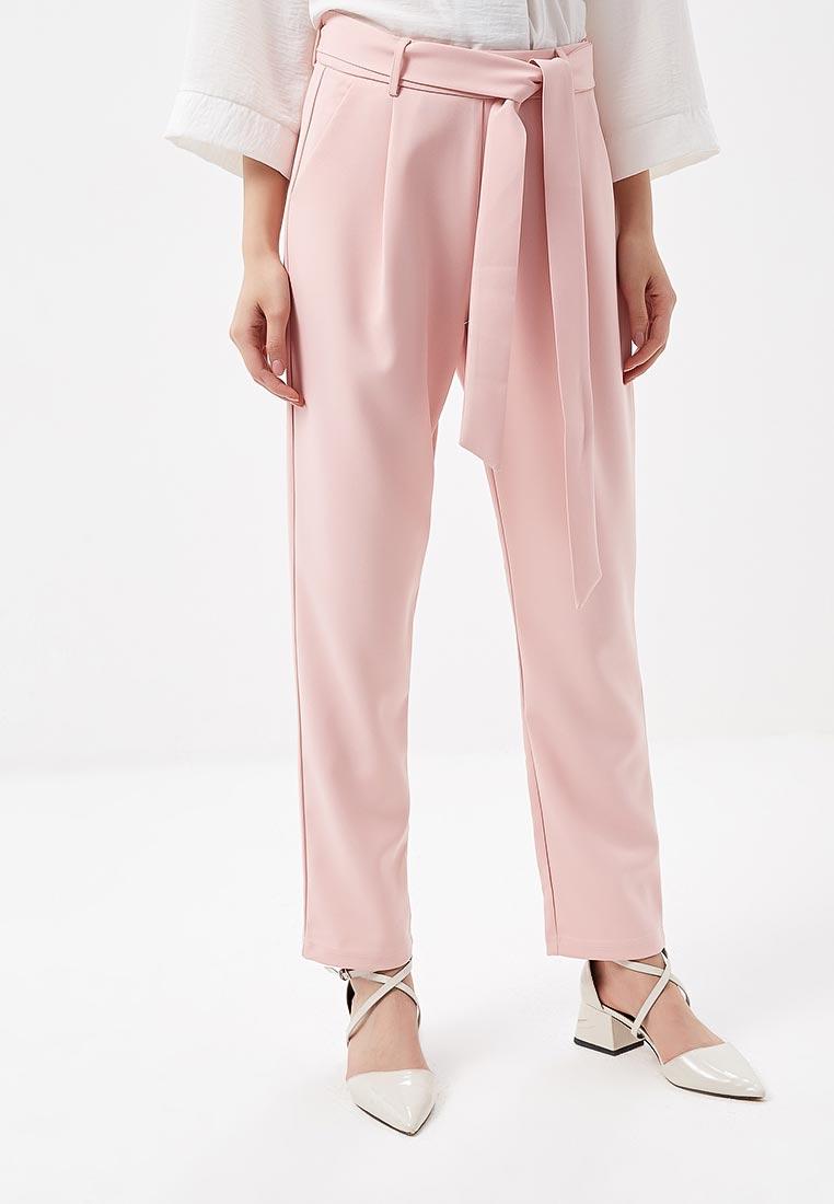Женские классические брюки GLAMOROUS KA5933: изображение 1