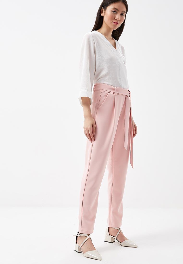 Женские классические брюки GLAMOROUS KA5933: изображение 2