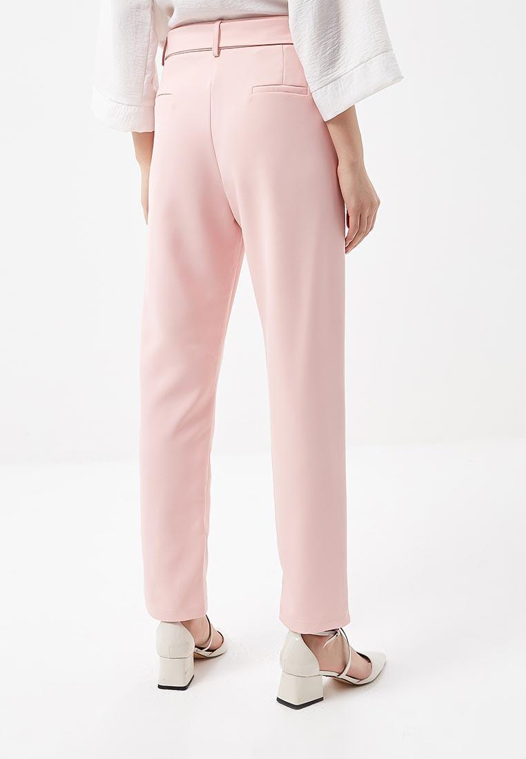 Женские классические брюки GLAMOROUS KA5933: изображение 3