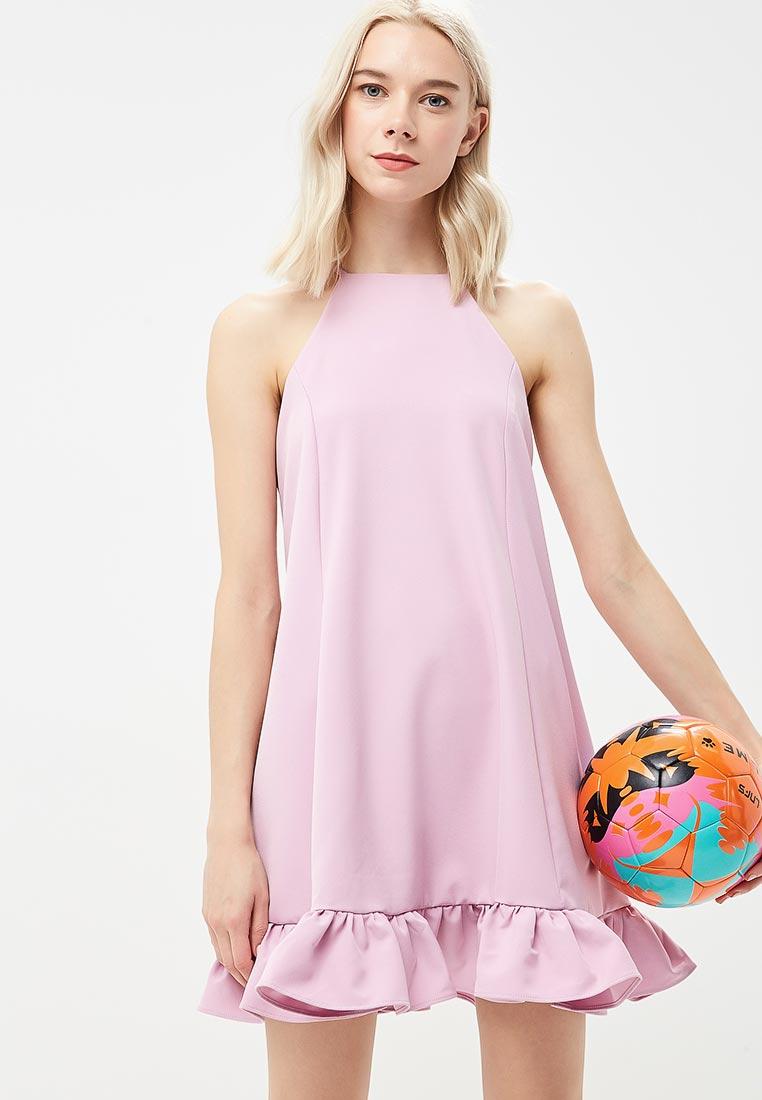 Платье GLAMOROUS KA5713