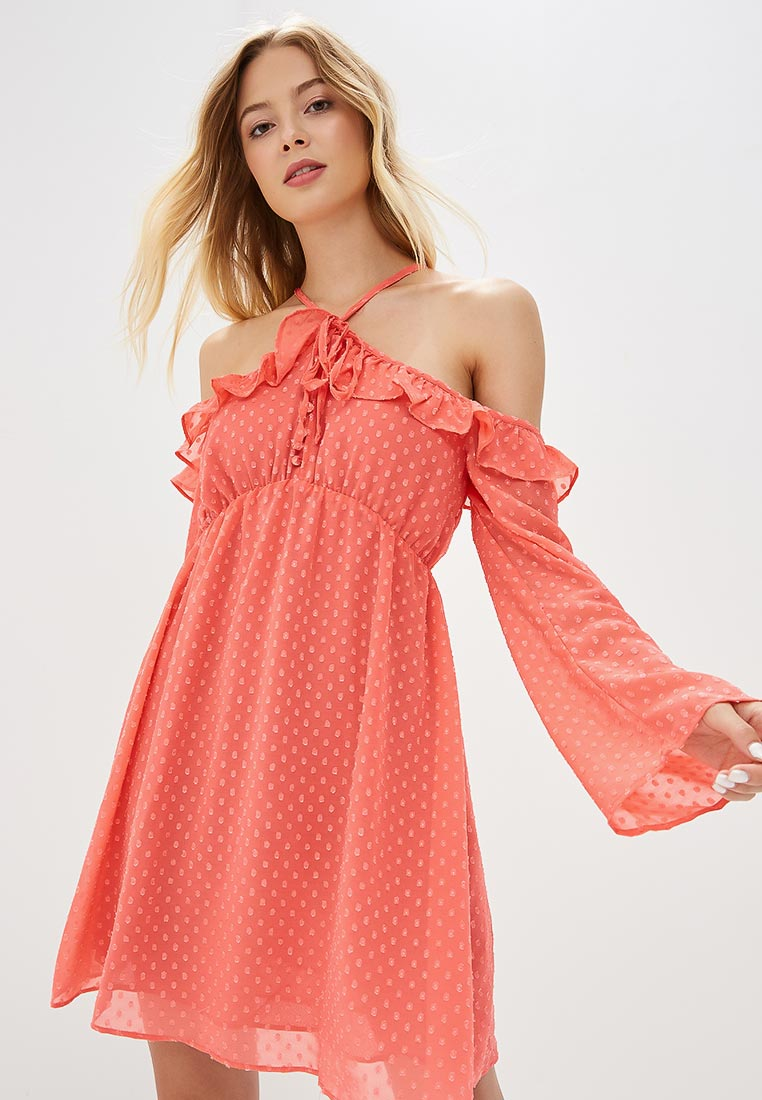 Платье GLAMOROUS HP0271