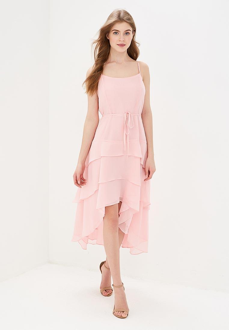 Платье GLAMOROUS GC0091