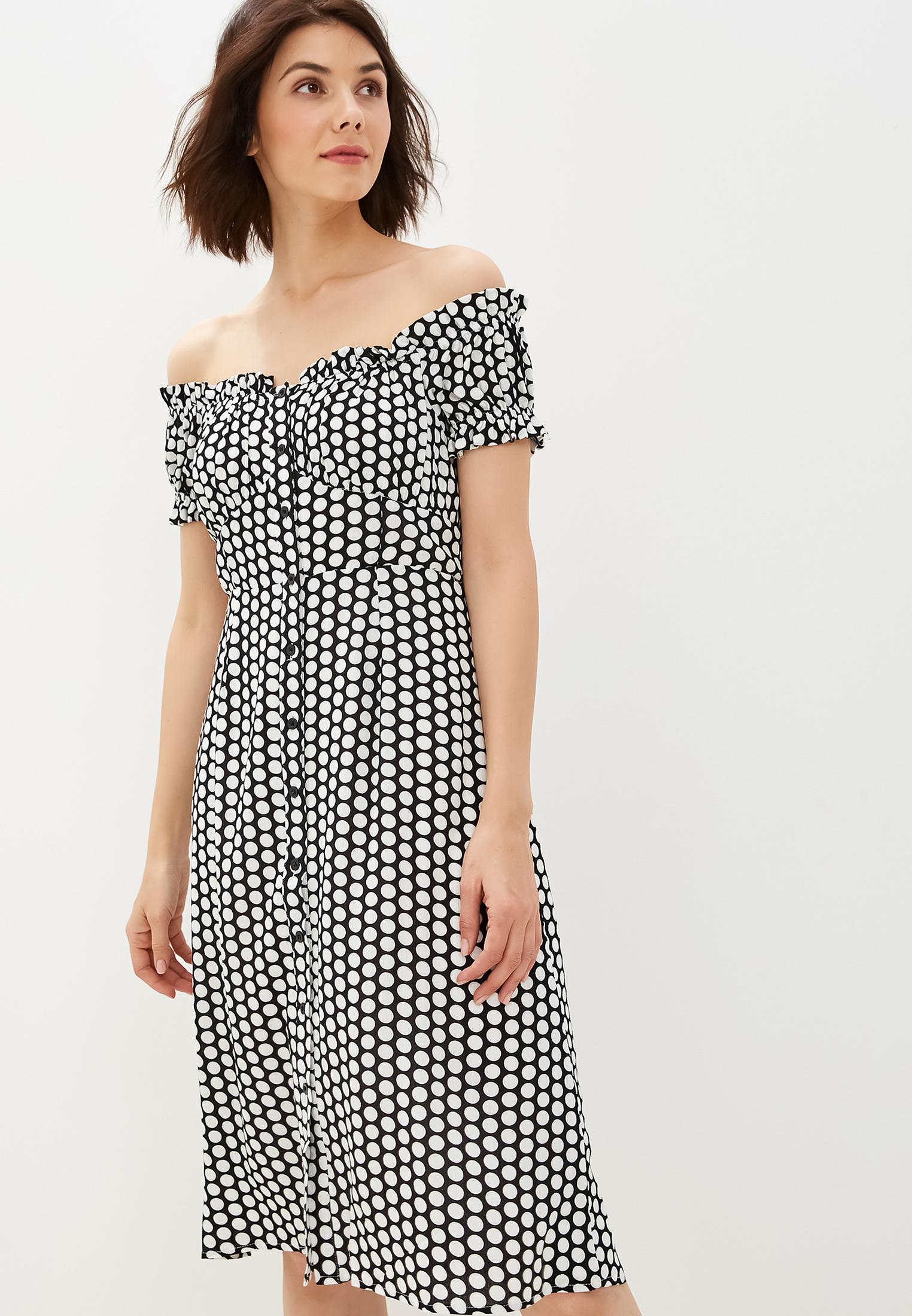 Платье GLAMOROUS EA0692