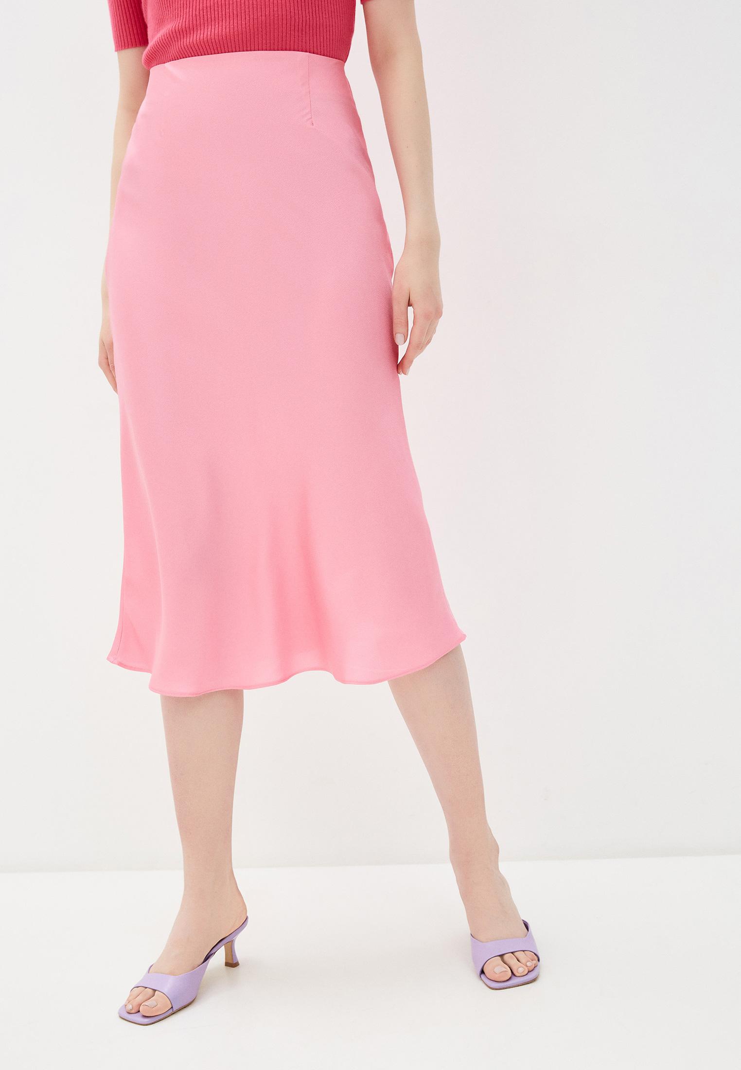 Прямая юбка GLAMOROUS CK5462