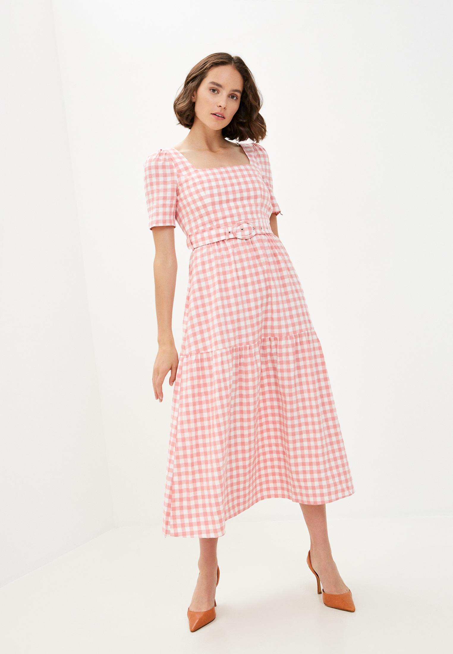 Платье GLAMOROUS CK5756