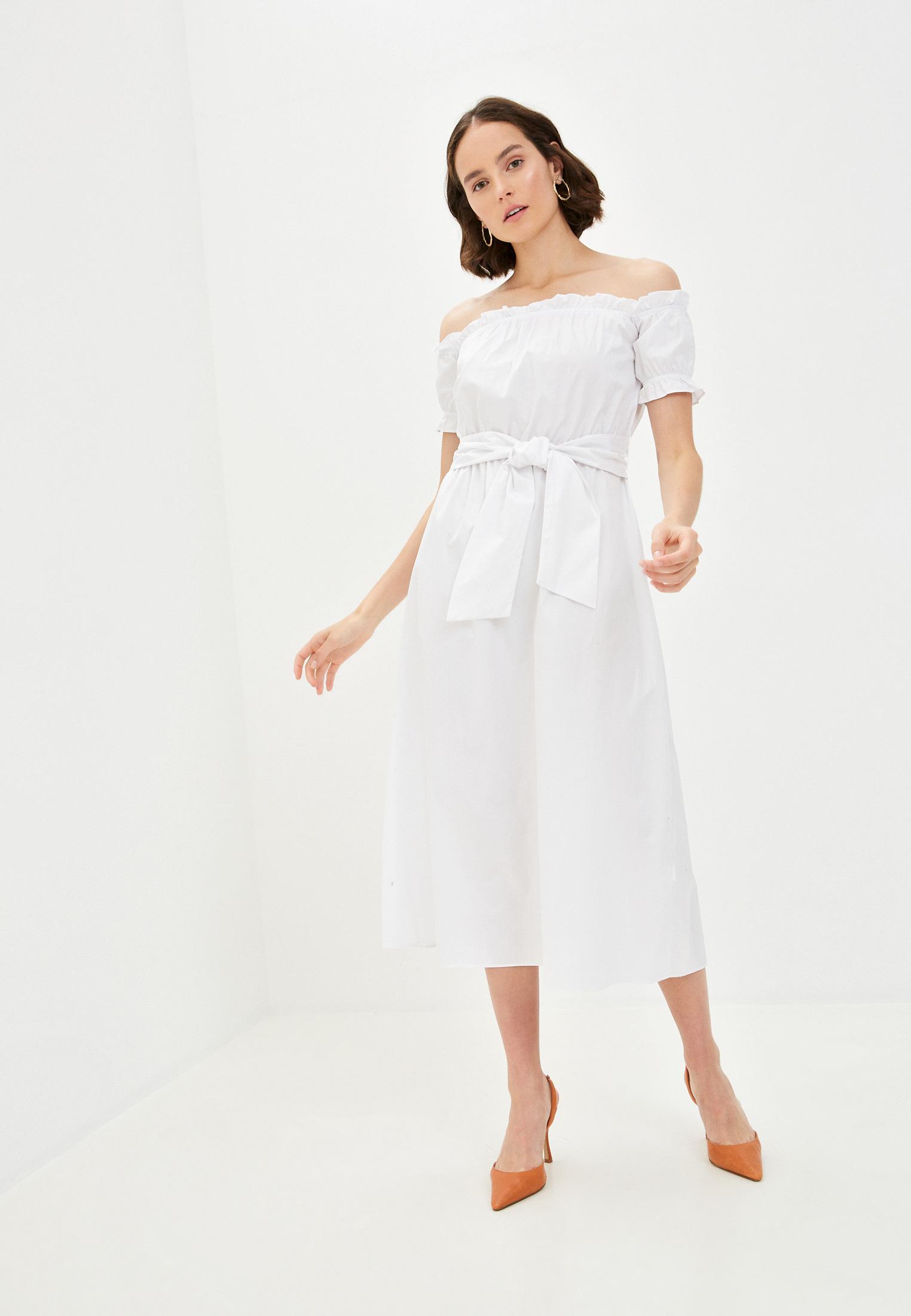 Платье GLAMOROUS CK5760