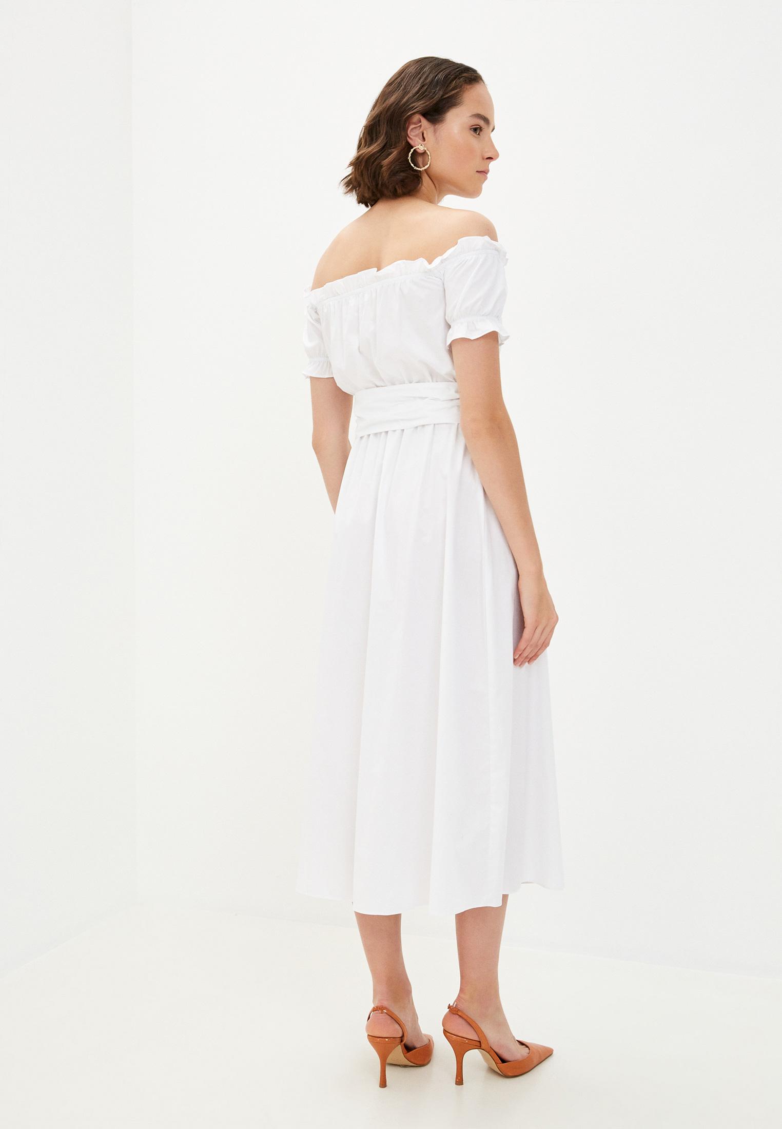 Платье GLAMOROUS CK5760: изображение 3