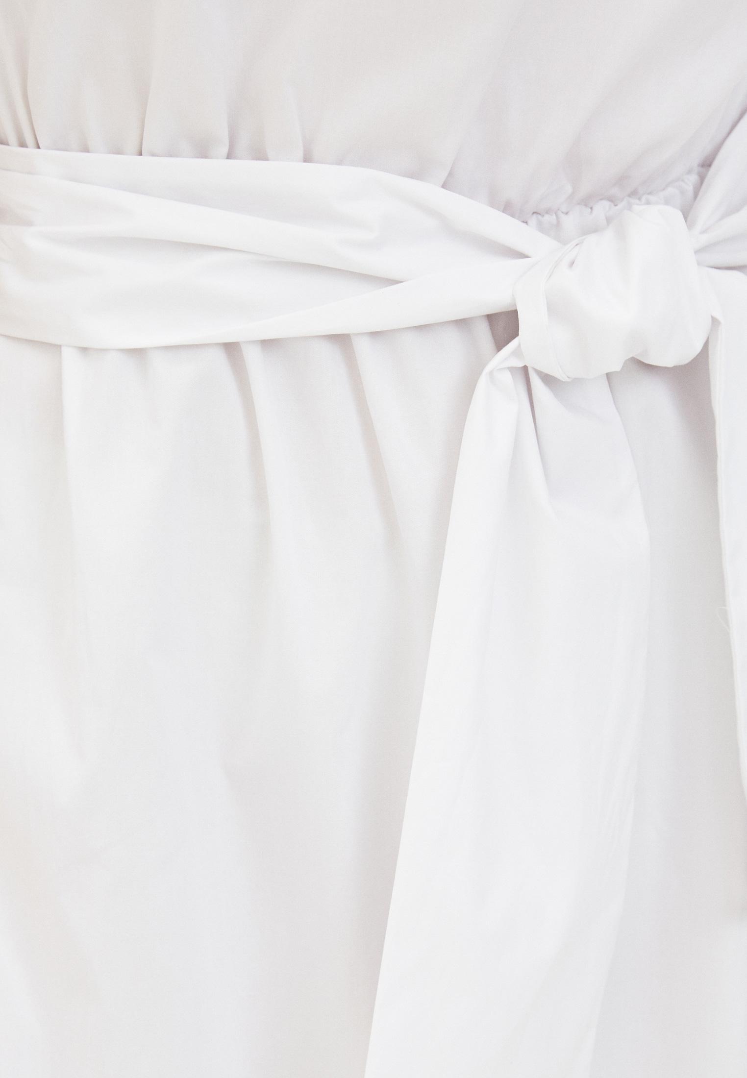 Платье GLAMOROUS CK5760: изображение 4