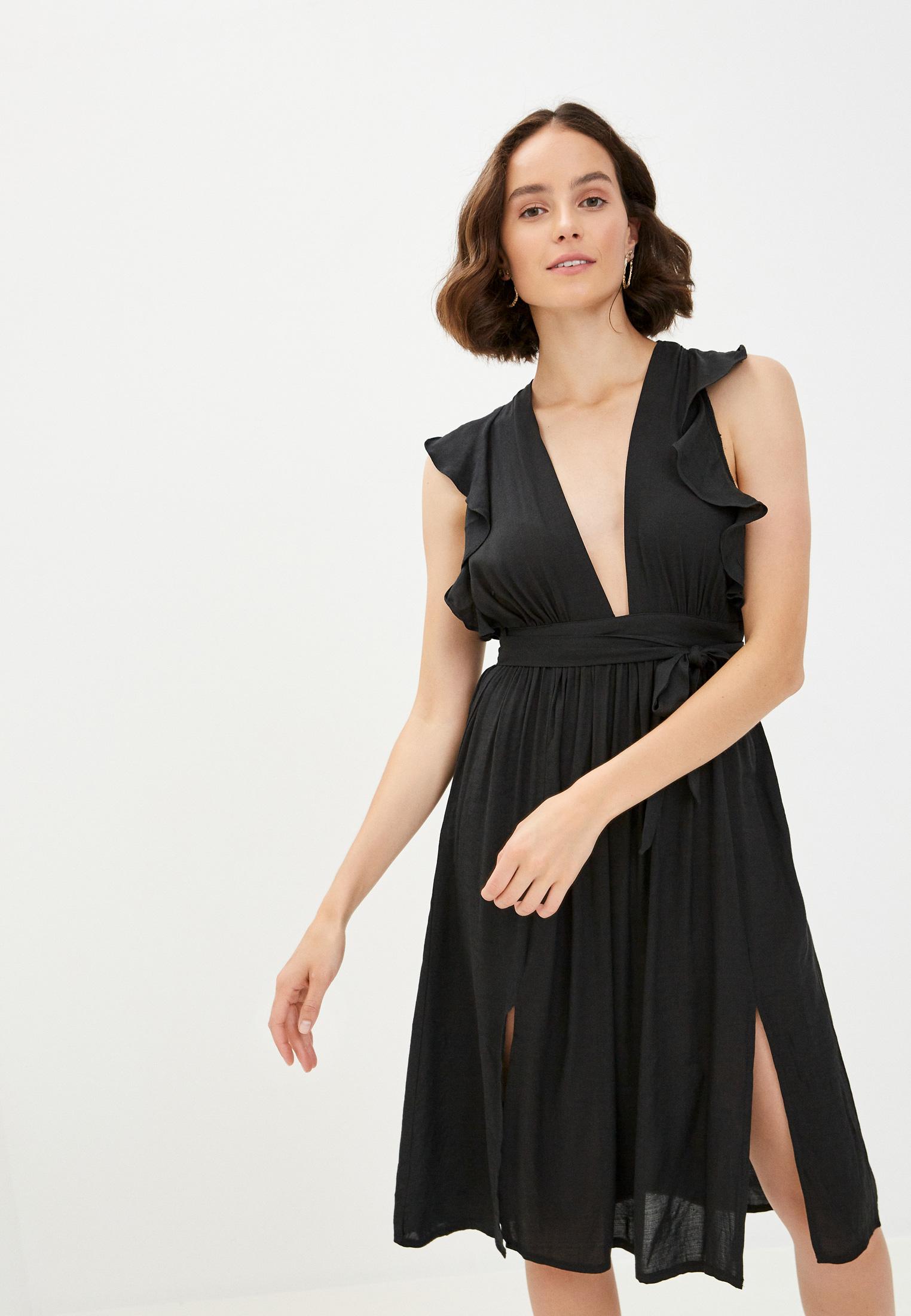 Платье GLAMOROUS HP0239A