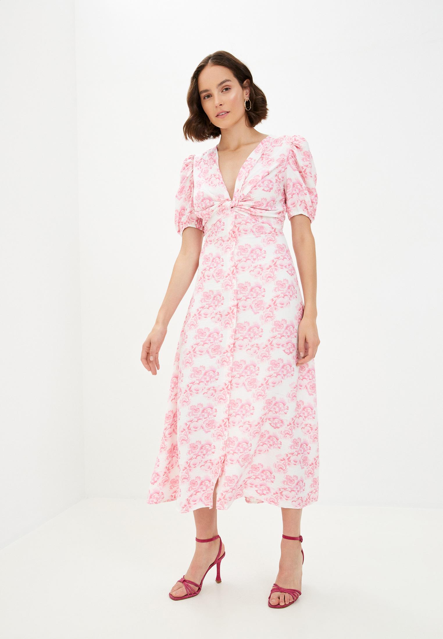 Платье GLAMOROUS HP0844A: изображение 1