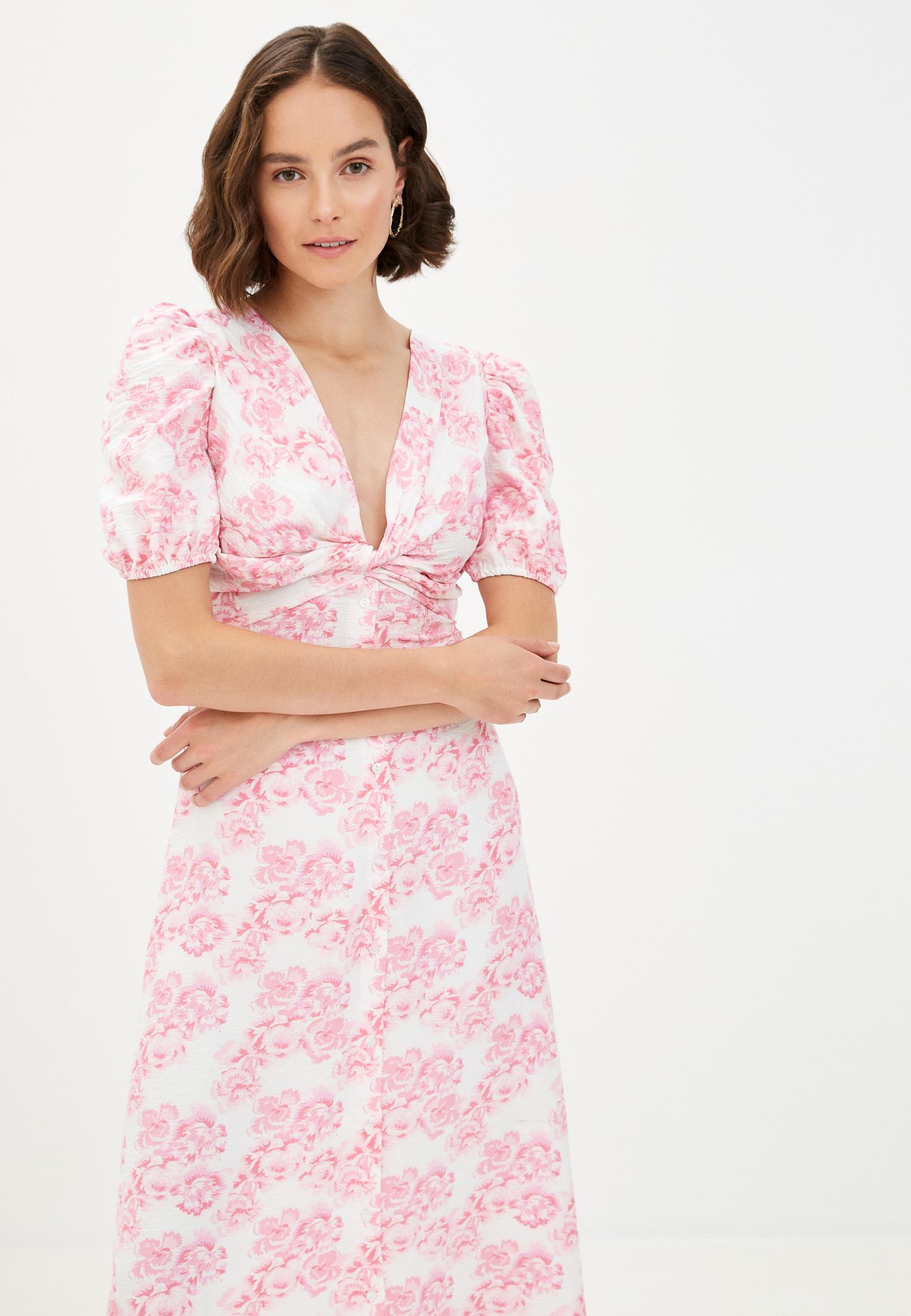Платье GLAMOROUS HP0844A: изображение 2