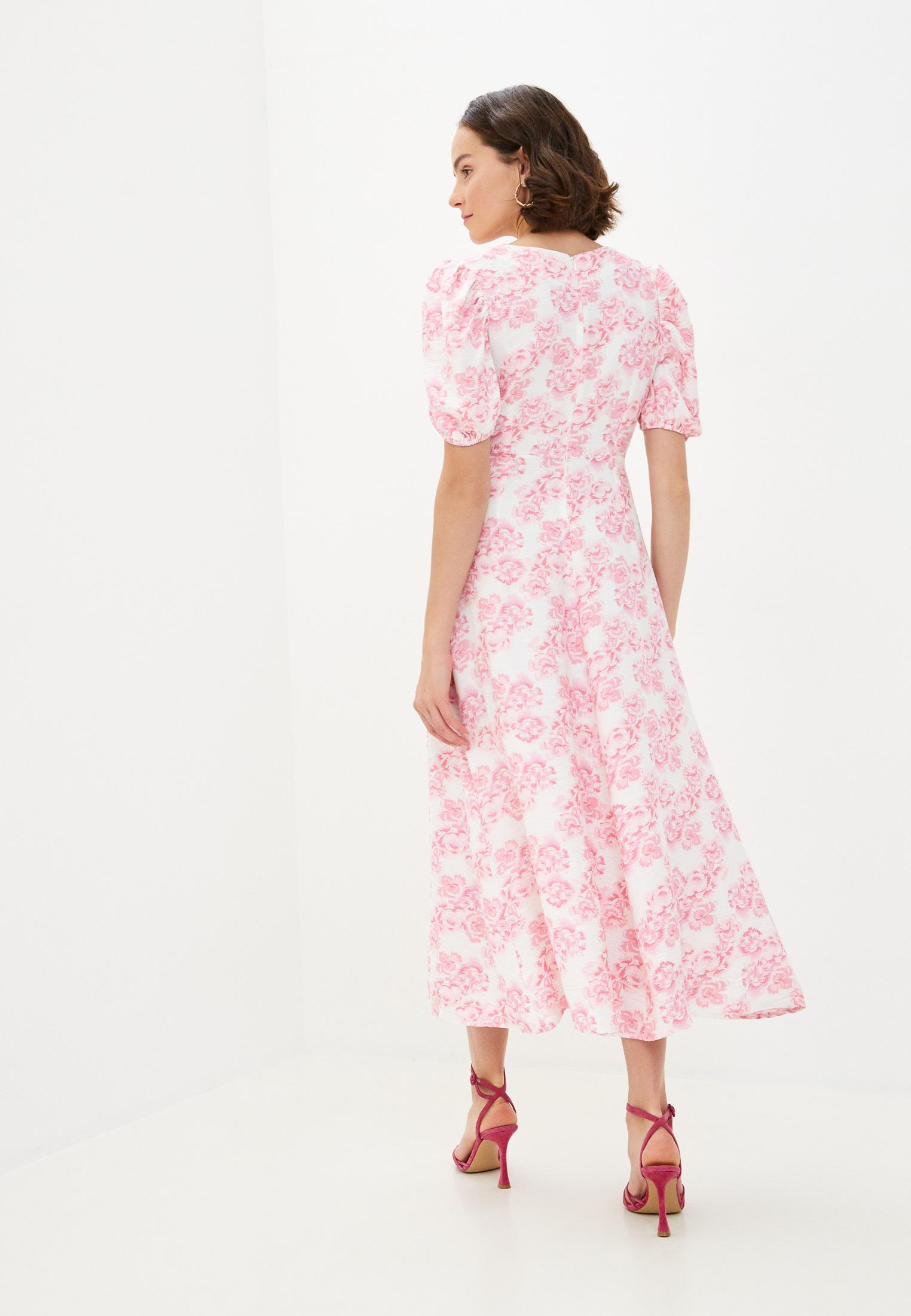 Платье GLAMOROUS HP0844A: изображение 3