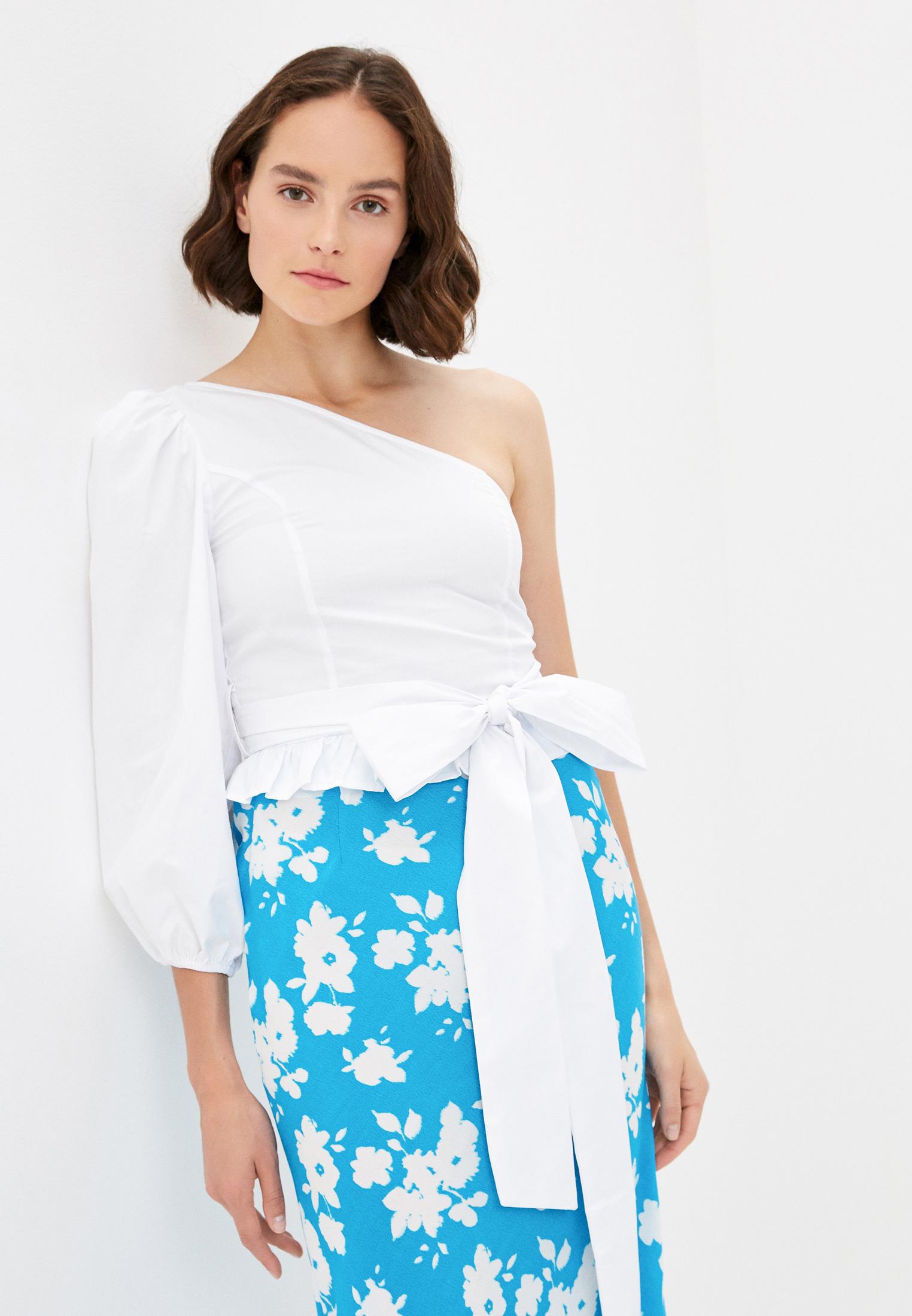 Блуза GLAMOROUS KK0103: изображение 1