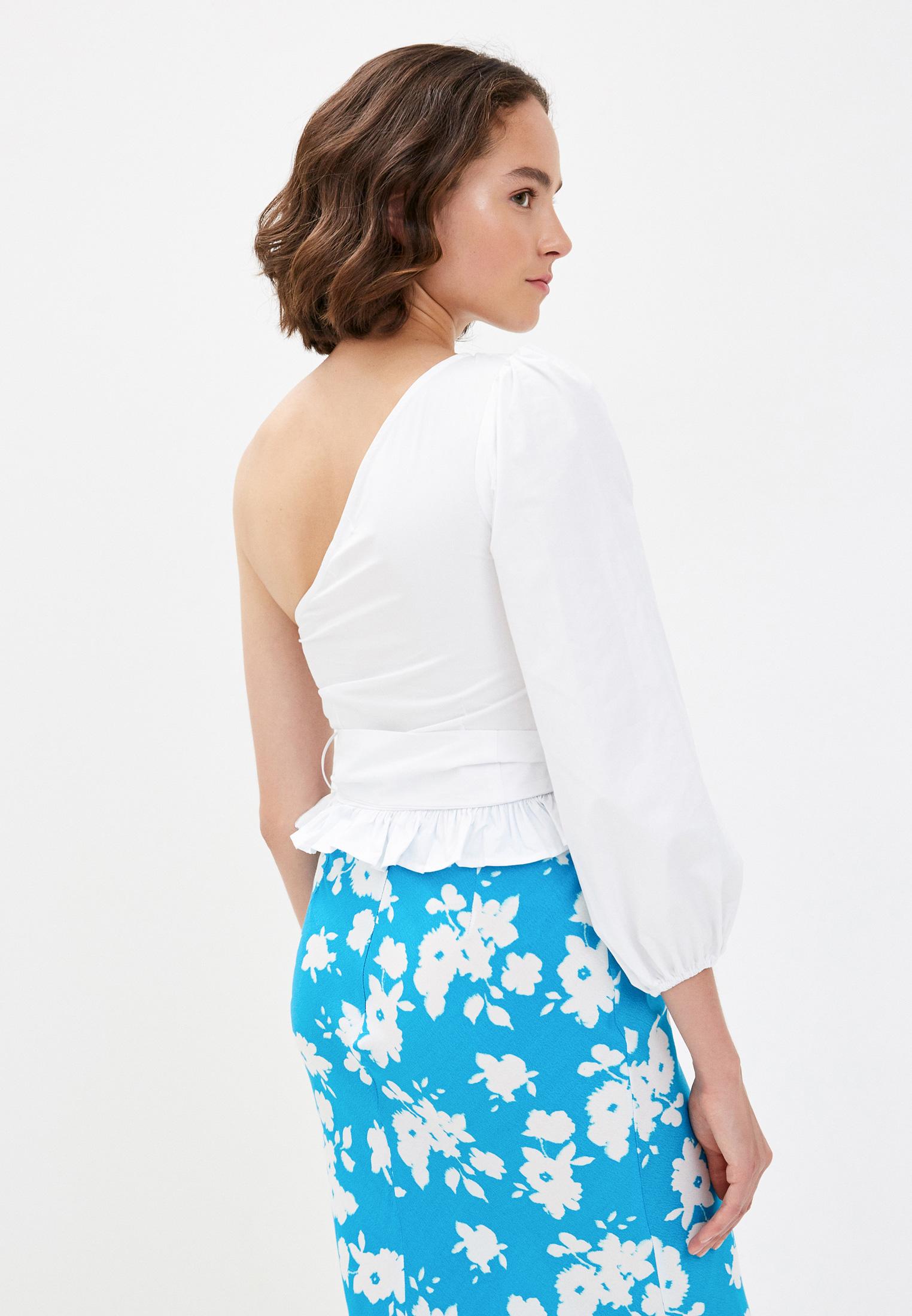 Блуза GLAMOROUS KK0103: изображение 3