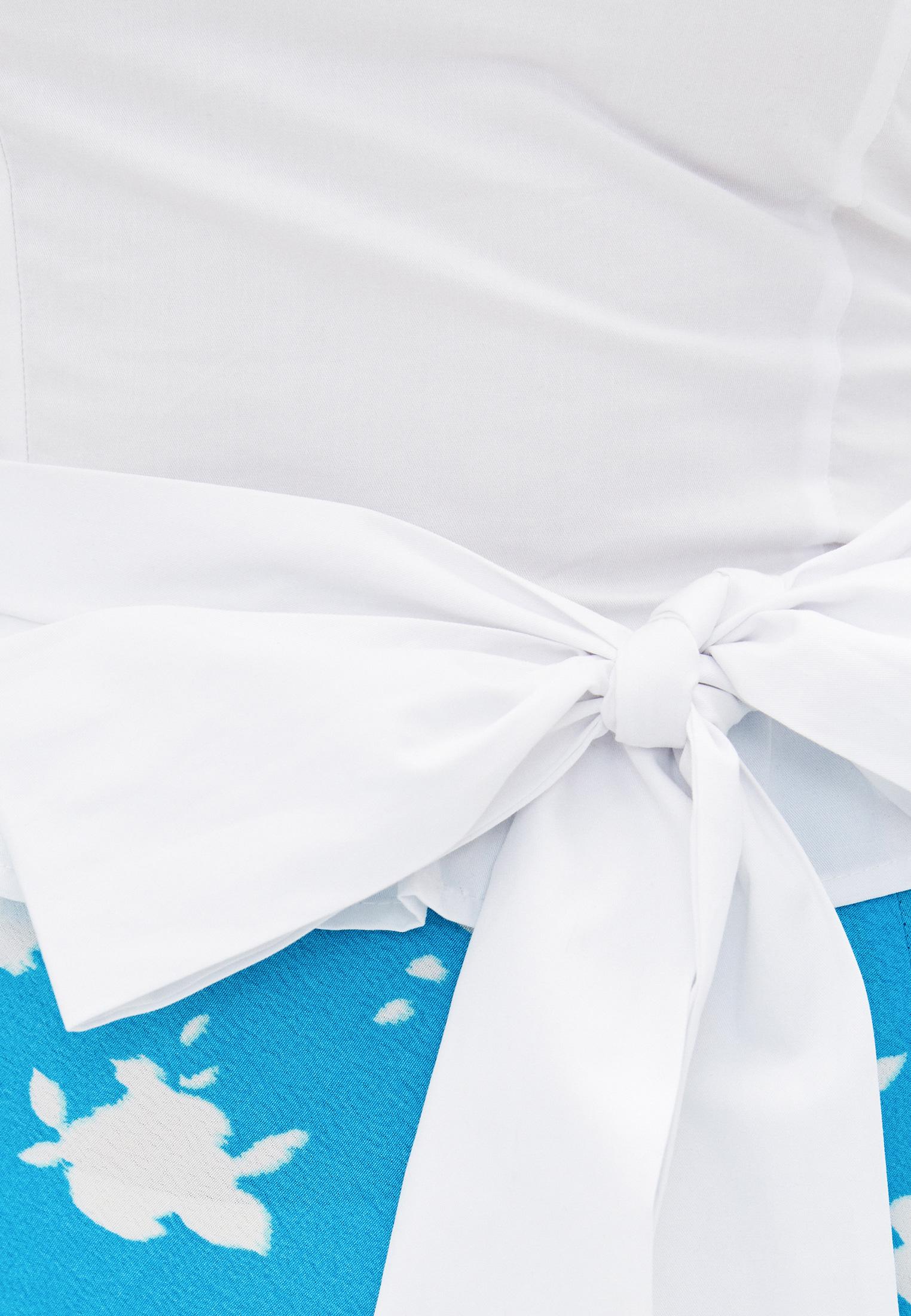 Блуза GLAMOROUS KK0103: изображение 4