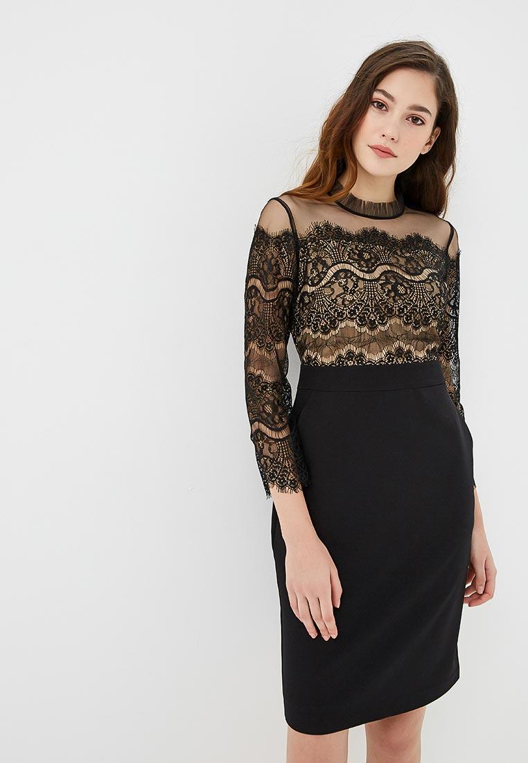 Вечернее / коктейльное платье Glenfield D91AB132L-60