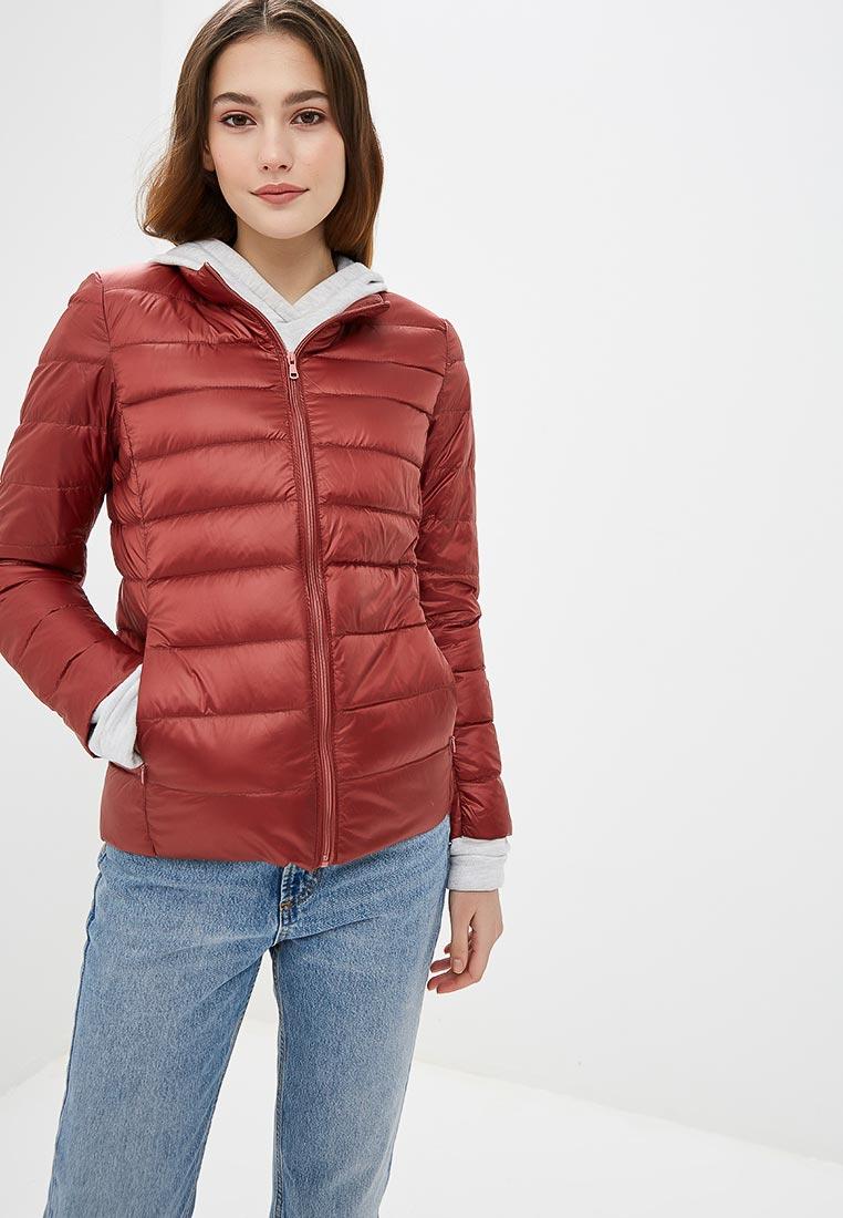 Утепленная куртка Glenfield D91PU011B-70